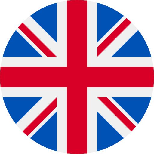 Q2 Reino Unido