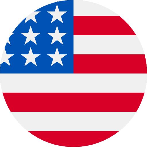 Q2 EE.UU.