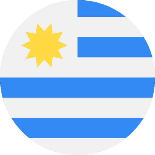 Q2 Uruguay