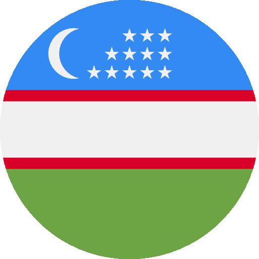 Q2 Uzbekistán