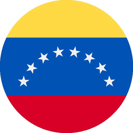 Q2 Venezuela