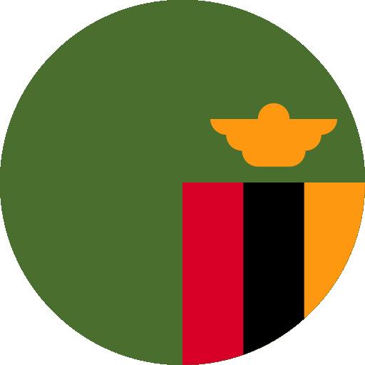 Q2 Zambia