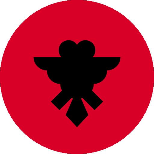 Q2 Albania