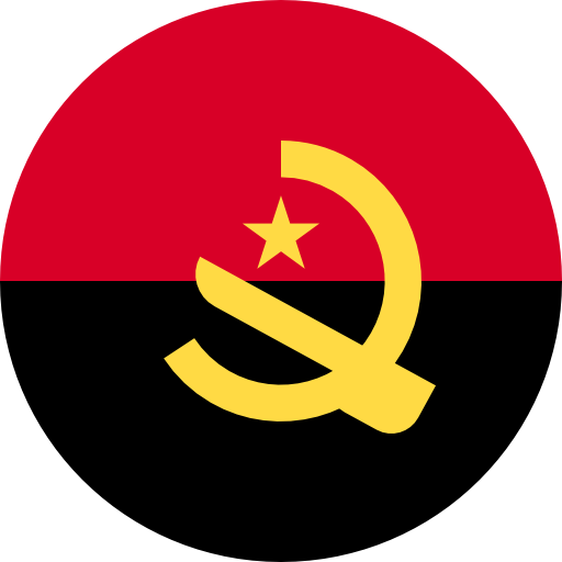 Q2 Angola