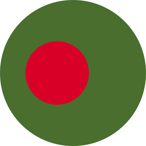 Q2 Bangladesh