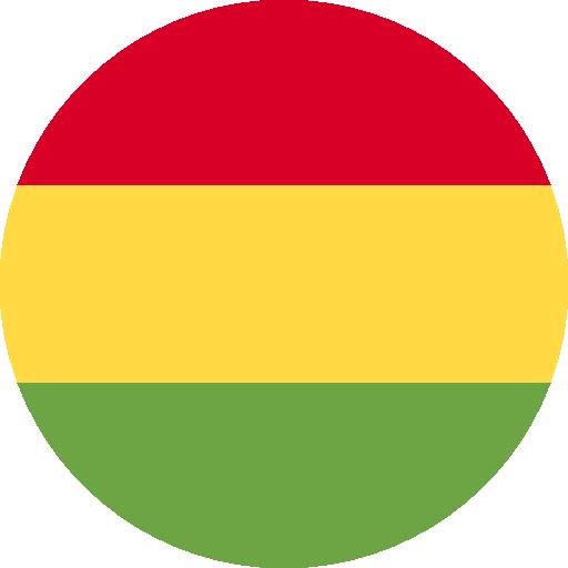 Q2 Bolivia