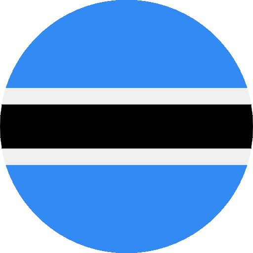 Q2 Botswana