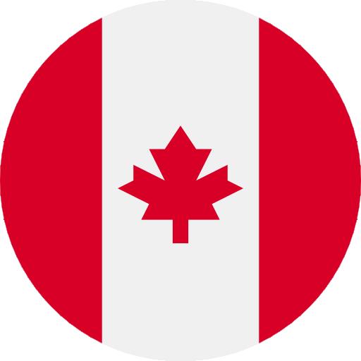 Q2 Canada