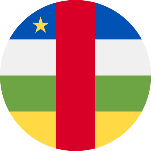 Q2 Central African Republic