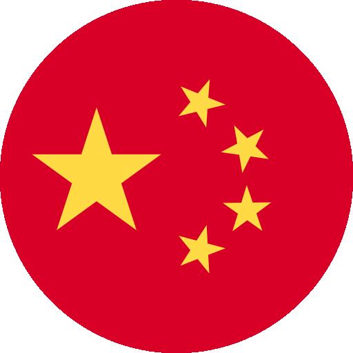Q2 China