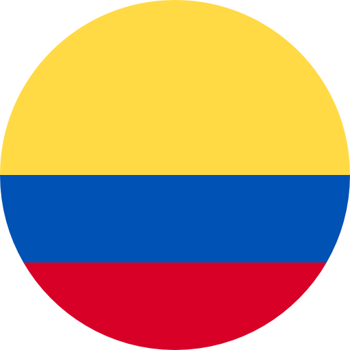 Q2 Colombia