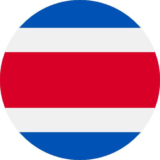 Q2 Costa Rica