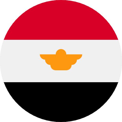 Q2 Egypt
