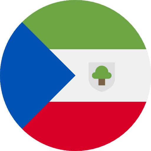 Q2 Equatorial Guinea