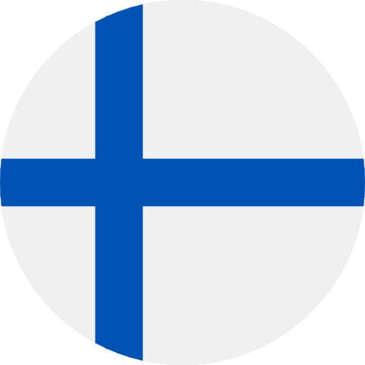 Q2 Finland