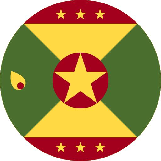 Q2 Grenada
