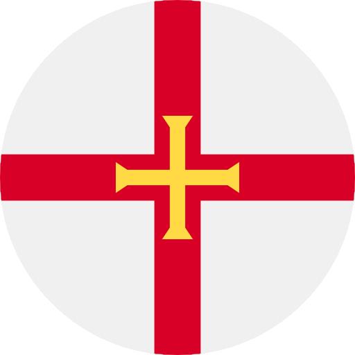 Q2 Guernsey