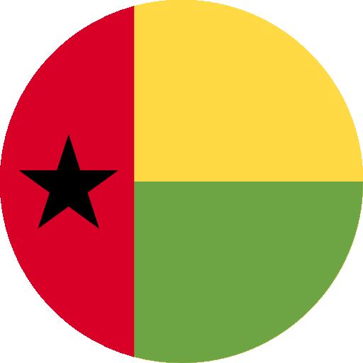 Q2 Guinea-Bissau