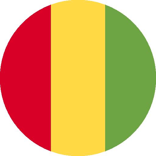 Q2 Guinea
