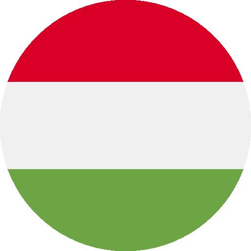 Q2 Hungary
