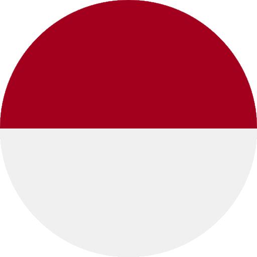Q2 Indonesia
