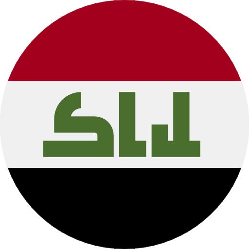 Q2 Iraq
