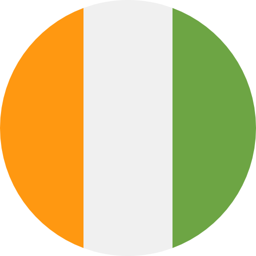 Q2 Ivory Coast