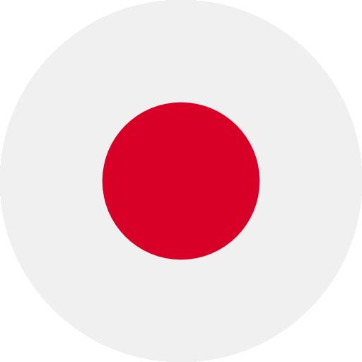 Q2 Japan