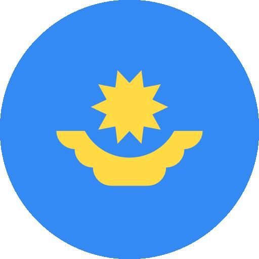 Q2 Kazakhstan