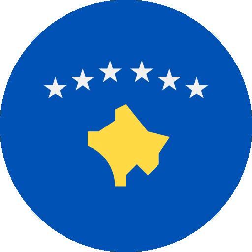 Q2 Kosovo