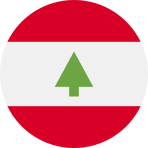 Q2 Lebanon