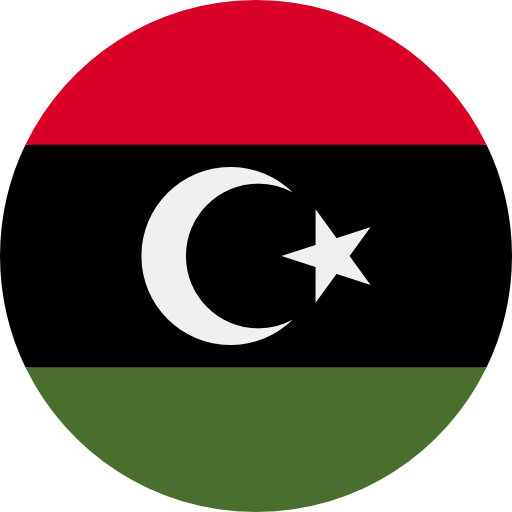 Q2 Libya