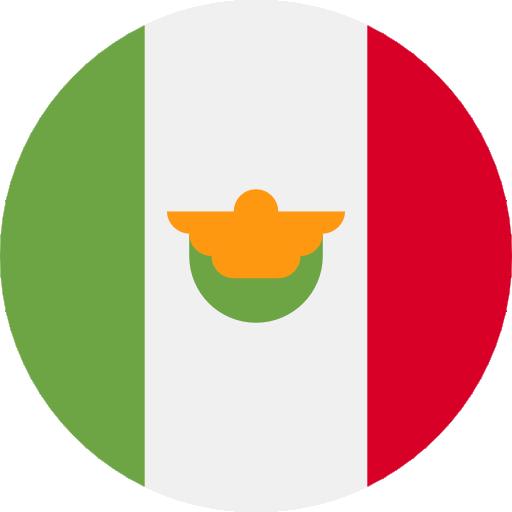 Q2 Mexico