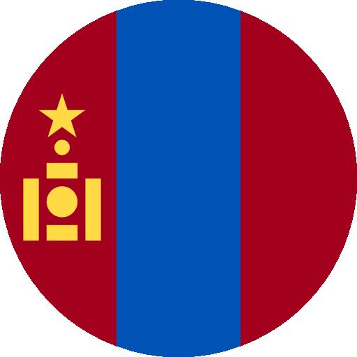 Q2 Mongolia