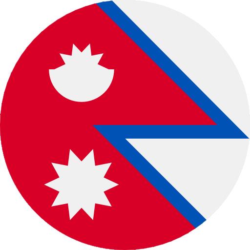 Q2 Nepal