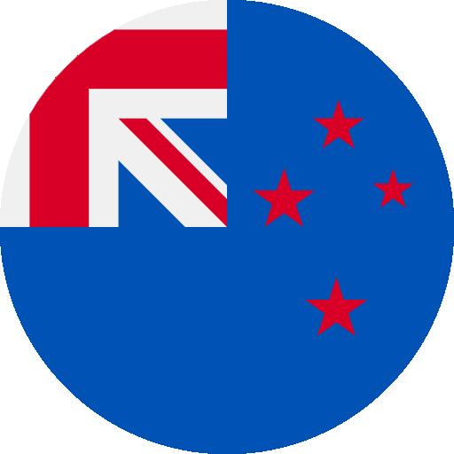 Q2 New Zealand