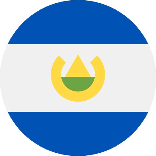 Q2 Salvador