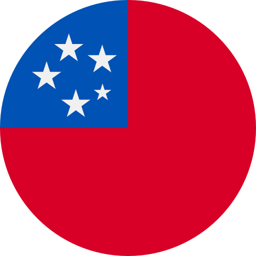 Q2 Samoa