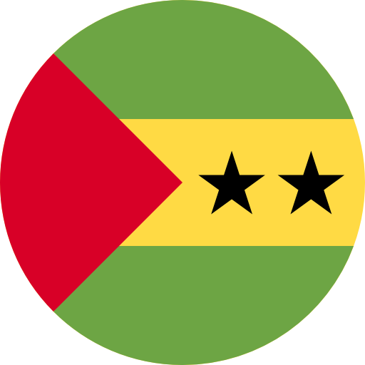 Q2 Sao Tome and Principe