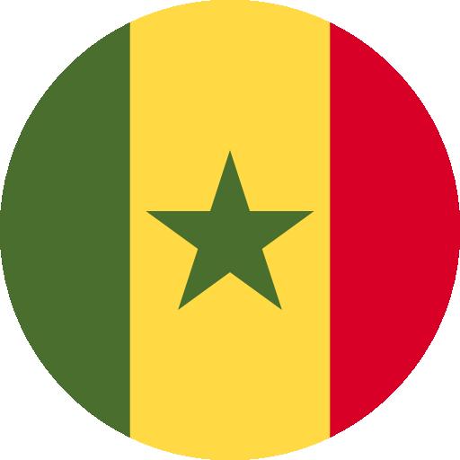 Q2 Senegal