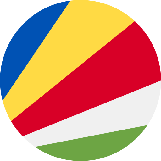 Q2 Seychelles