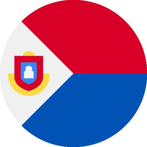 Q2 Sint Maarten