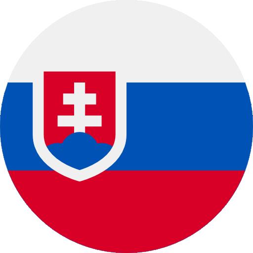 Q2 Slovakia