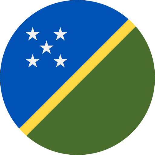 Q2 Solomon Islands