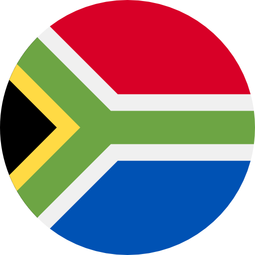 Q2 South Africa