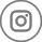 q2 instagram